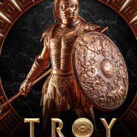 اکانت اریجینال بازی A Total War Saga: TROY | با ایمیل اکانت