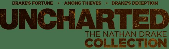 اکانت قانونی بازی UNCHARTED The Nathan Drake Collection برای PS4