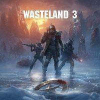 سی دی کی اریجینال استیم بازی Wasteland 3
