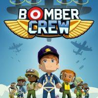 سی دی کی اریجینال استیم بازی Bomber Crew