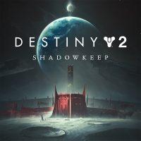 سی دی کی اریجینال استیم بازی Destiny 2: Shadowkeep