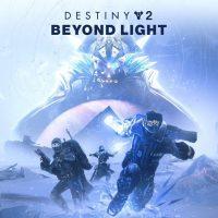 سی دی کی اریجینال استیم Destiny 2: Beyond Light