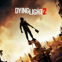 سی دی کی اریجینال استیم بازی Dying Light 2