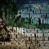 اکانت اریجینال یوپلی بازی Far Cry 3 | با ایمیل اکانت