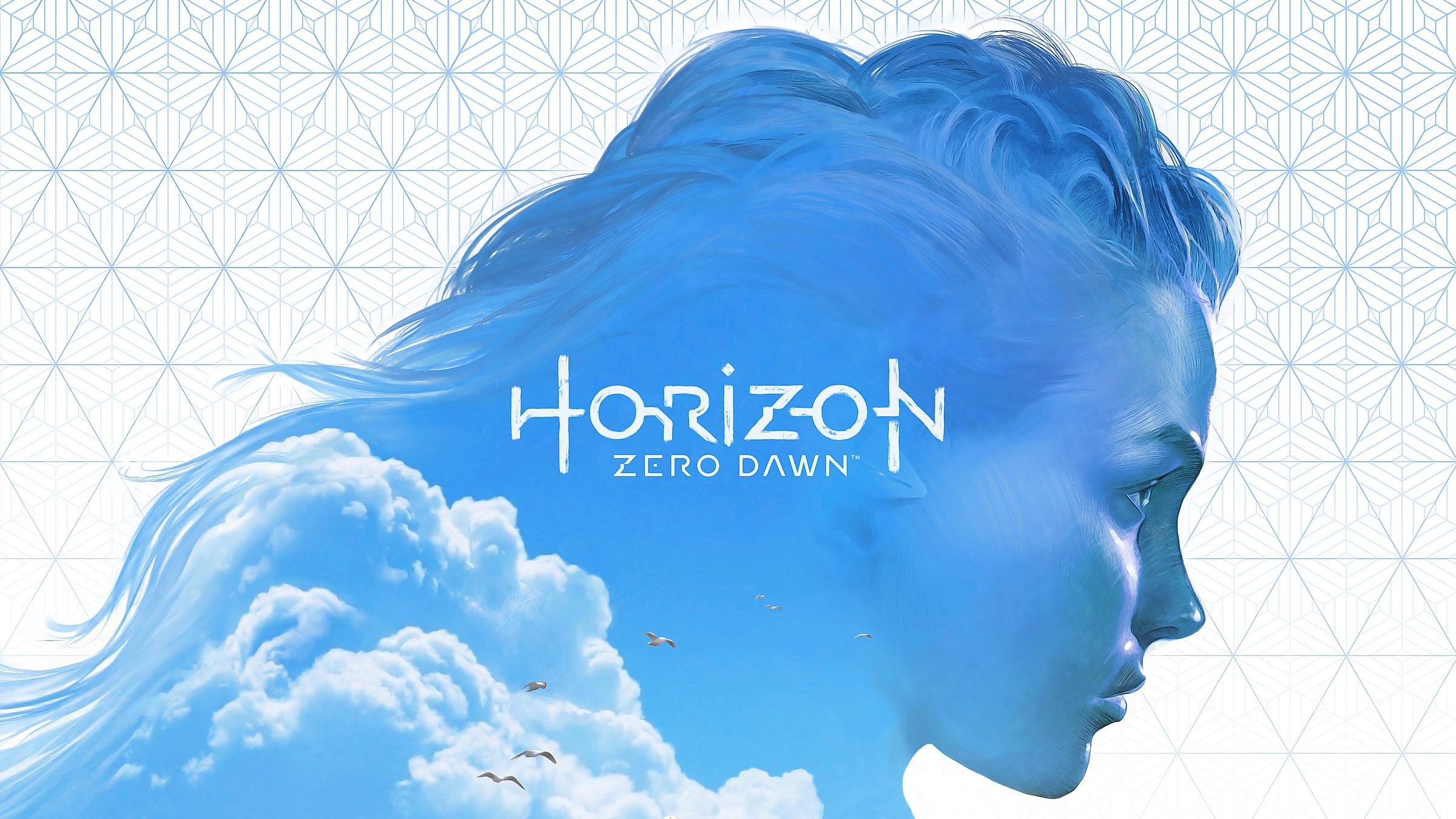اکانت اریجینال/قانونی بازی Horizon Zero Dawn Complete Edition برای پلی استیشن/PS4