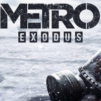 استیم گیفت بازی Metro Exodus + Expansion Pass