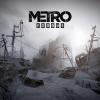 سی دی کی اریجینال استیم بازی Metro Exodus - Gold Edition