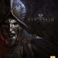 استیم گیفت بازی New World