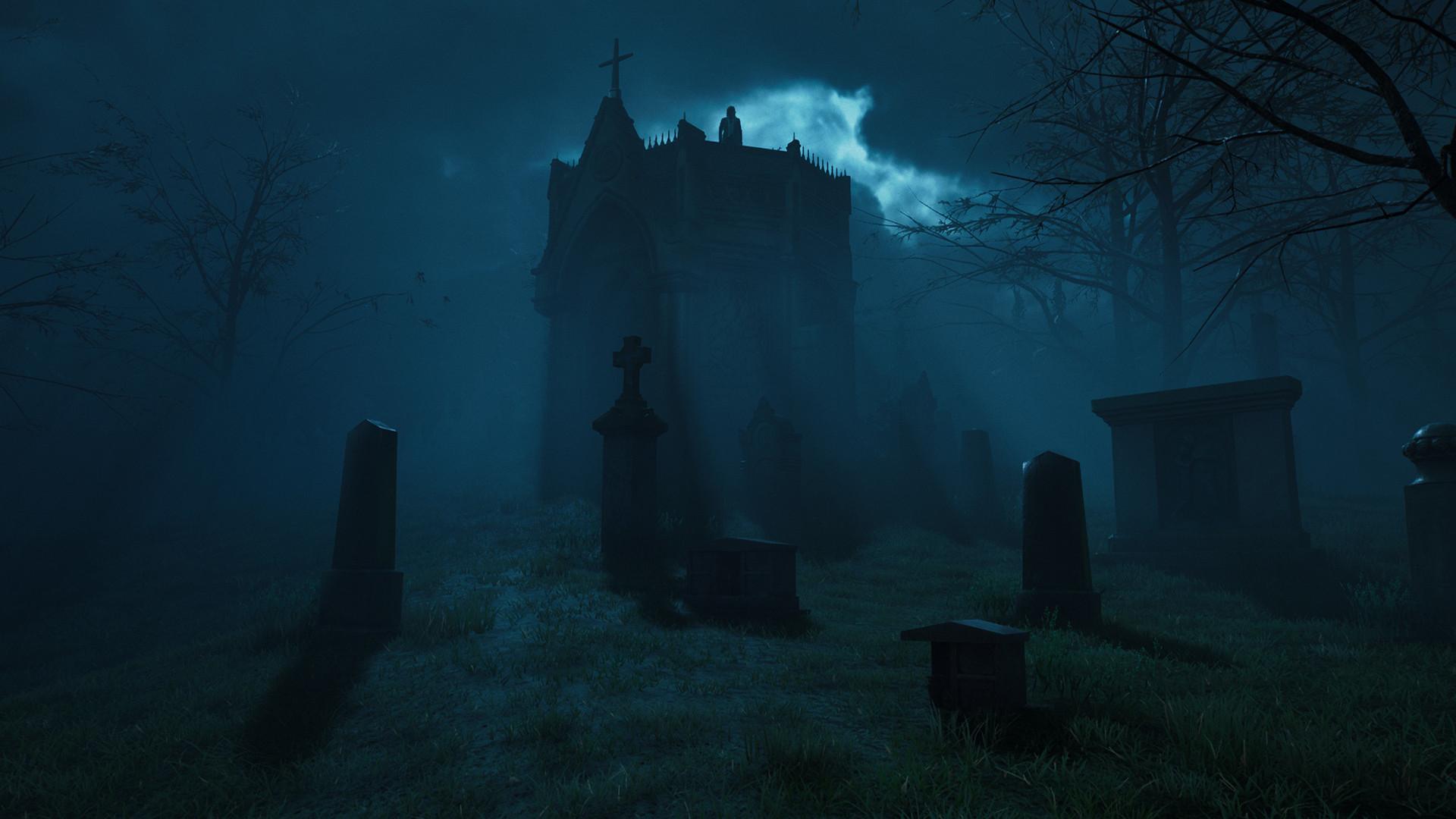سی دی کی اریجینال استیم بازی Vampire: The Masquerade - Bloodlines 2: Unsanctioned Edition