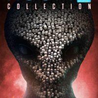 سی دی کی اریجینال استیم بازی XCOM 2 - Collection