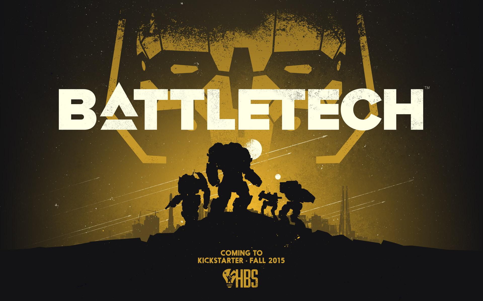 سی دی کی اریجینال استیم بازی BATTLETECH