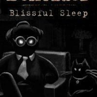 سی دی کی اریجینال استیم Beholder: Blissful Sleep