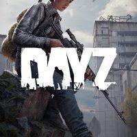 اکانت اریجینال استیم بازی DayZ Livonia Edition | با ایمیل اکانت