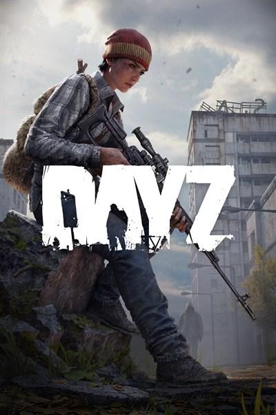 اکانت اریجینال استیم بازی DayZ Livonia Edition   با ایمیل اکانت