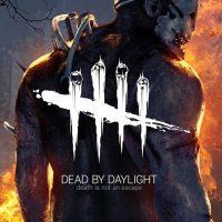 سی دی کی اریجینال استیم بازی Dead by Daylight