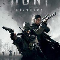 سی دی کی اریجینال استیم بازی Hunt: Showdown