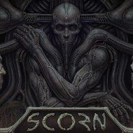 تریلر گیم پلی بازی Scorn