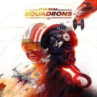 اکانت اشتراکی بازی Star Wars: Squadrons