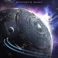 سی دی کی اریجینال استیم Stellaris: Synthetic Dawn Story Pack