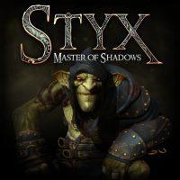 سی دی کی اریجینال استیم بازی Styx: Master Of Shadows