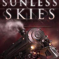 سی دی کی اریجینال استیم بازی Sunless Skies
