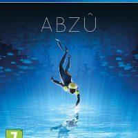 اکانت اریجینال PS4 بازی ABZU | ریجن اروپا و امریکا