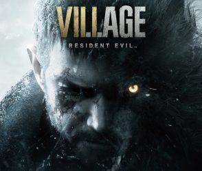 گیم پلی 27 دقیقه ای دمو بازی Resident Evil Village