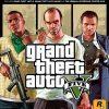 اکانت اریجینال Grand Theft Auto V Premium Online Edition | با ایمیل اکانت
