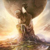اکانت اریجینال بازی Sid Meier's Civilization VI | با ایمیل اکانت