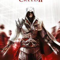 اکانت اریجینال بازی Assassins Creed II | با ایمیل اکانت
