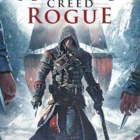 اکانت بازی Assassins Creed Rogue