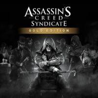 اکانت بازی Assassins Creed Syndicate Gold Edition/Season Pass