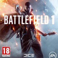 اکانت بازی Battlefield 1 | قابلیت تغییر کلیه مشخصات