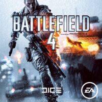 اکانت بازی Battlefield 4 | با قابلیت تغییر ایمیل و پسورد