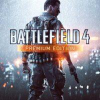 اکانت بازی Battlefield 4 Premium | با ایمیل اکانت و قابلیت تغییر ایمیل و پسورد