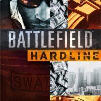 اکانت بازی Battlefield Hardline | با قابلیت تغییر ایمیل/پسورد