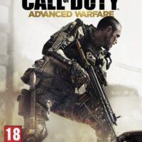 اکانت استیم بازی Call Of Duty Advanced Warfare