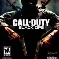 اکانت استیم بازی Call Of Duty Black Ops