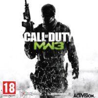اکانت استیم بازی Call Of Duty Modern Warfare 3
