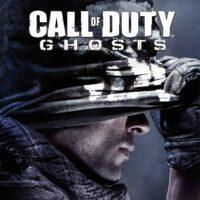اکانت استیم بازی Call Of Duty Ghosts