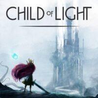 اکانت اریجینال یوپلی بازی Child Of Light | با ایمیل اکانت