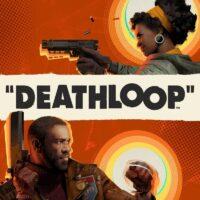 سی دی کی اریجینال بازی Deathloop