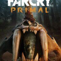 اکانت بازی Far Cry Primal + Season Pass