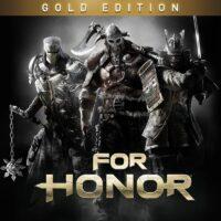 اکانت FOR HONOR Gold Edition/Season Pass