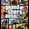 اکانت Social Club بازی Grand Theft Auto V