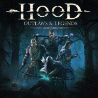 سی دی کی اریجینال استیم بازی Hood: Outlaws & Legends
