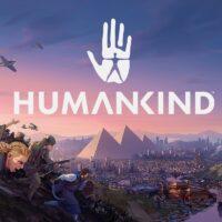 سی دی کی اریجینال بازی Humankind
