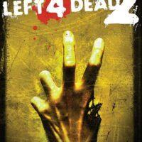 اکانت اریجینال استیم بازی Left 4 Dead 2 | با ایمیل اکانت