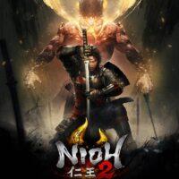 سی دی کی اریجینال استیم بازی Nioh 2 - The Complete Edition
