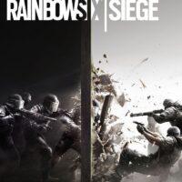 اکانت بازی Tom Clancy's Rainbow Six Siege